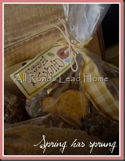 Spring Giveaway Blog8