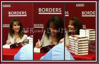 susan lucci collage