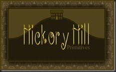 Hickory Hill Primitives