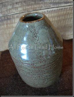 Emilys Pottery 005