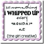 Just_something_I_whipped_up