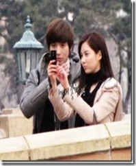 YongSeo2_thumb5
