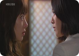 cs9-hyosun-faces-off-with-eunjo