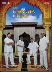 Permata Hijjaz 1431