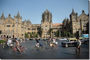 victoria-terminus-in-mumbai