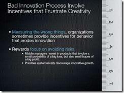 innovation-400