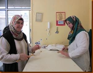 Adana Food 052