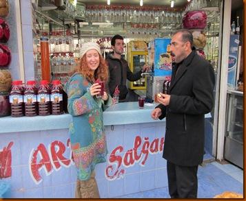 Adana Food 041