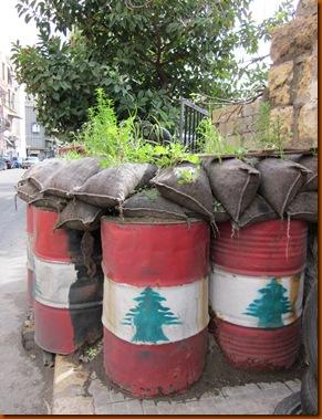 Beirut 050