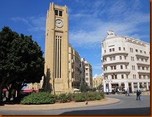 Beirut 011