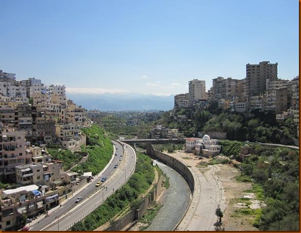 Beirut 060