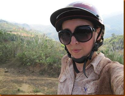 Cycling Trip 252