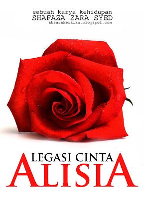 Novel Online Cinta Melayu Lucah Cerita Dewasa