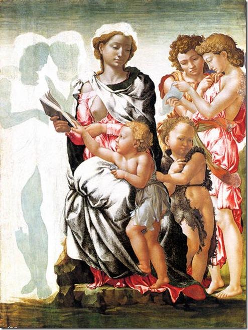 445px-Michelangelo_manchaster