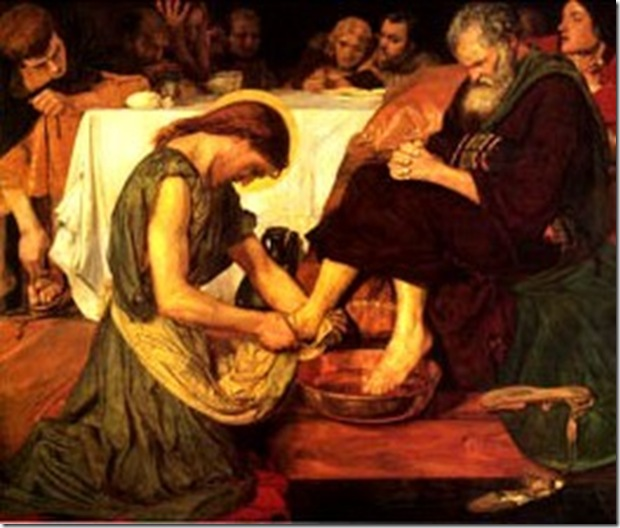 ford_madox_brown_gallery_2