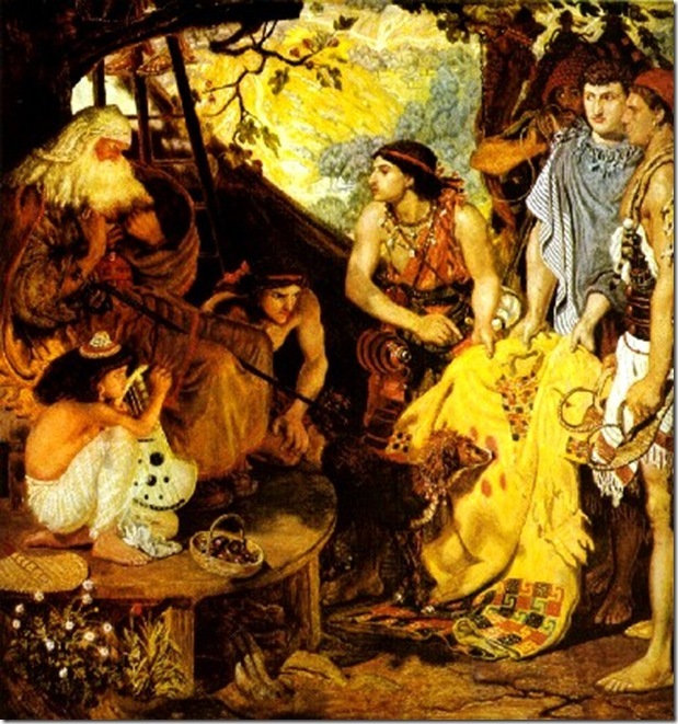 ford_madox_brown_gallery_18