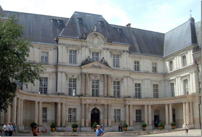 Blois(5)