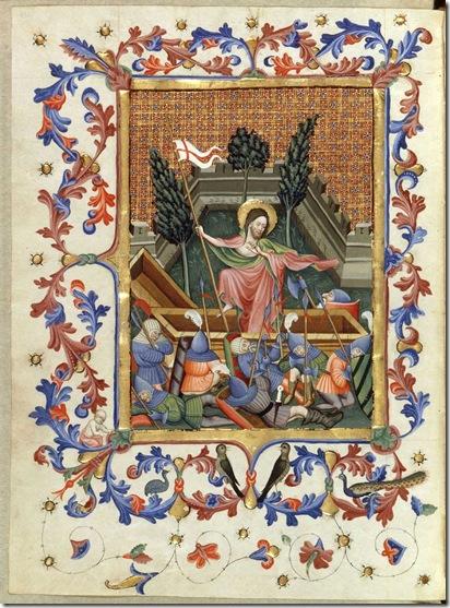 breviario01