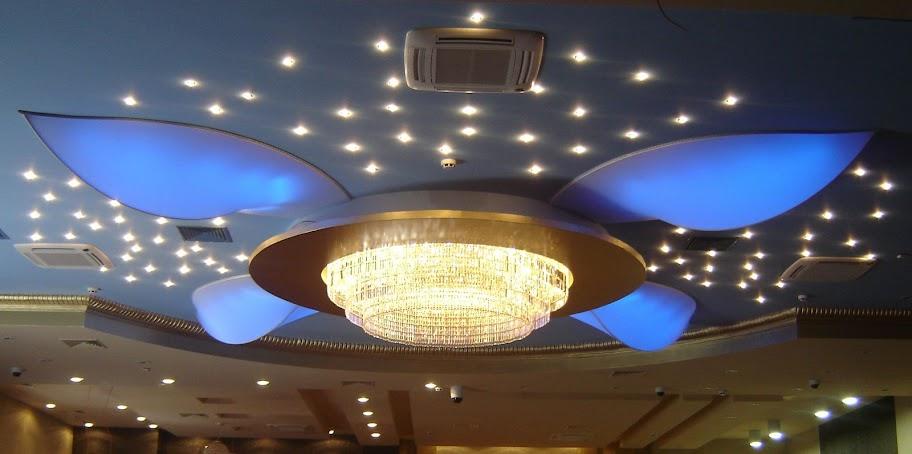 ������� ����� ���� ���� 2013 opanat-tavan-barrisol-v-kazino-princes---grsvilengrad.jpg