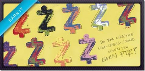 Lockerz september 29 dailies answers