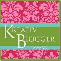 K_Blogger