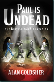 21_paul-is-undead