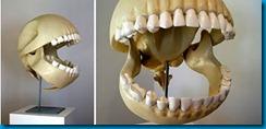 esqueleto-pacman