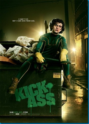kick-ass-movie-71
