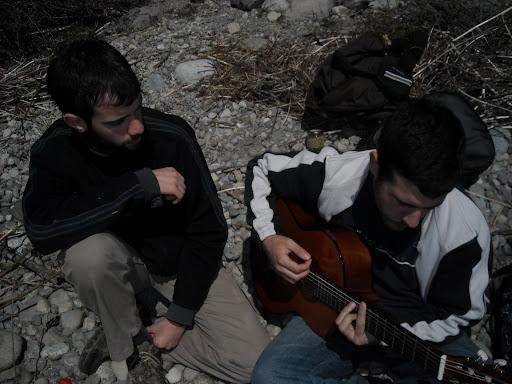 letras y acordes de musica cristiana