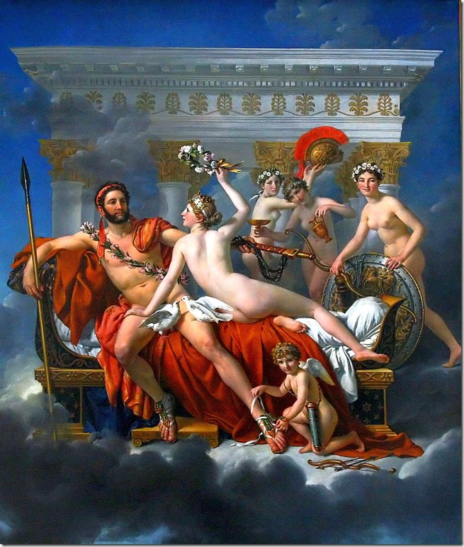 Jacques-Louis_David_-_Mars_desarme_par_Venus
