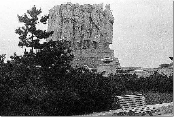 PomnikStalina-Praga2
