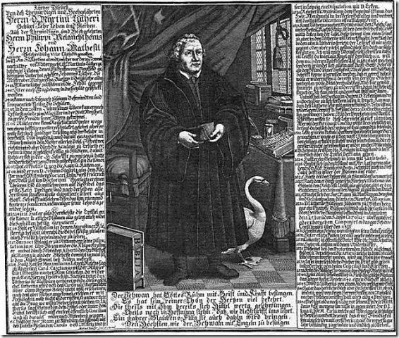 kauffer 1730 gedenkblatt