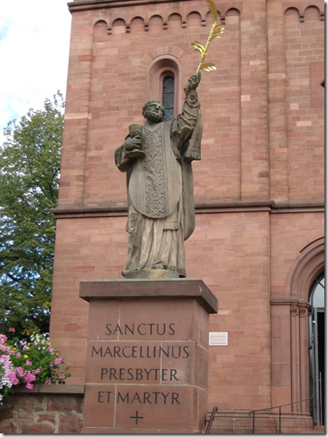 Sanctus_Marcellinus_Martyr_Germany_Seligenstadt_2007