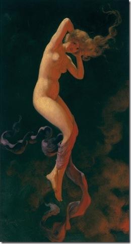 albert-joseph-penot-1923-le-reflet-rouge
