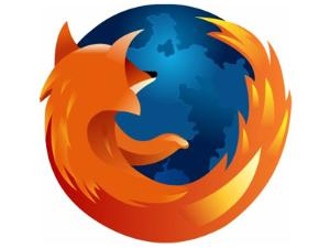 Mozilla: Firefox Will Not Present at the iPhone