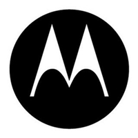 Motorola's First Android MotoPAD Tablet with Android 3.0 Honeycomb