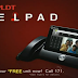 PLDT TelPad : Price, Plans, Tablet Specs, How to Apply