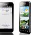 LG Optimus Black : Runs Android, Features NOVA Display