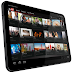 Motorola XOOM : Official Complete Specifications