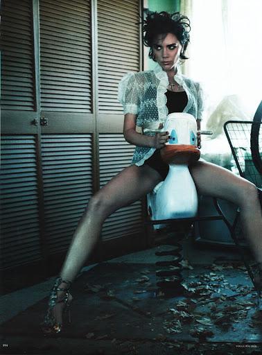 Victoria_Beckham1.jpg