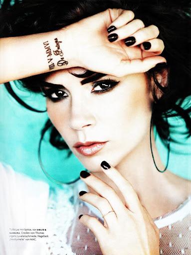 Victoria_Beckham3.jpg