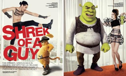 Shrek by Ellen Von Unwerth for VMAN 01.jpg