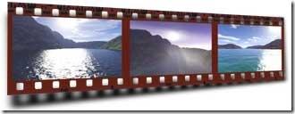 filmstrip_perspective