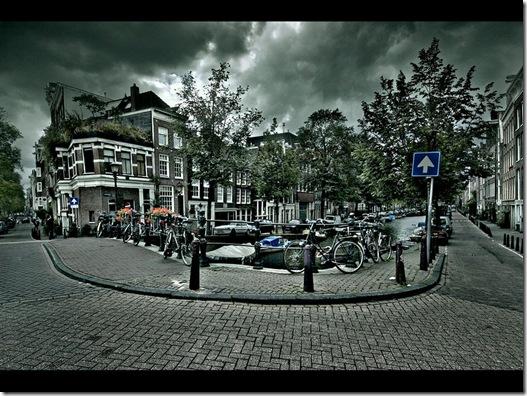Amsterdam__by_angelreich