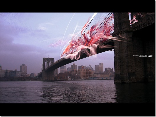 Mutant__s_in_the_city_by_darkex