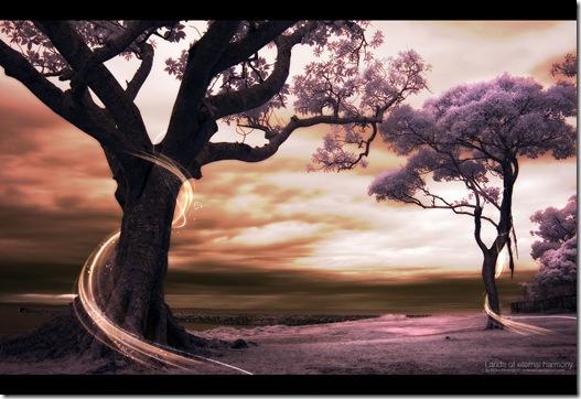 Lands_of_eternal_Harmony__by_Uribaani
