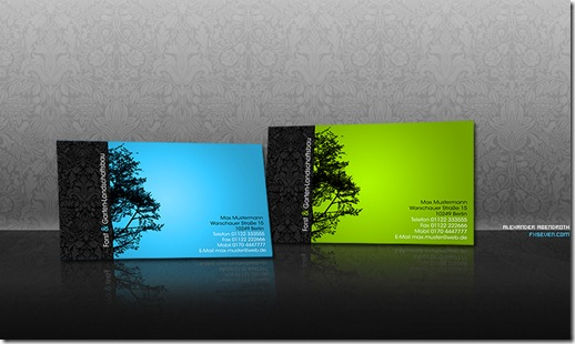 Business_Card_Wood_by_fxseven