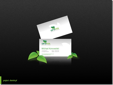 Optivita_Business_Card_v2_by_snozexp