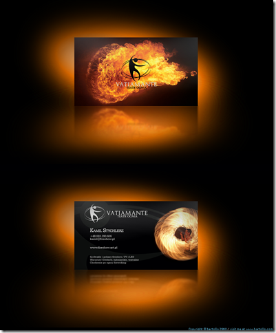 business_card___vatiamante_by_bartollo