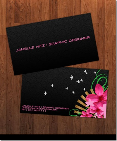 Business_Card__J_Hitz_by_silkychicken